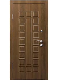 МДФ накладки на двери