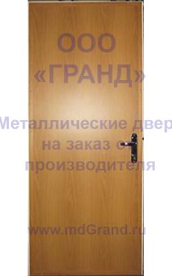 Стальные двери Петербург